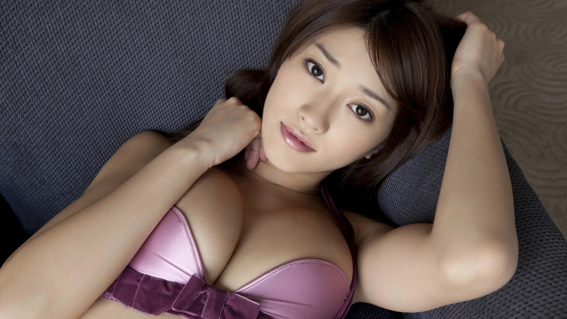 Секс с красивыми девочками фото, Секси девушки (69 фото) 11 фотография